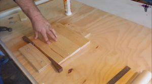 diy-woodworking-tips2