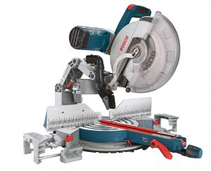 bosch 120v 12in dual bevel
